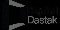 Digital Dastak logo-01