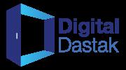 Digital Dastak logo-04
